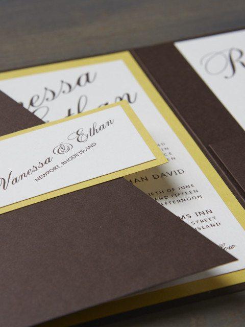 Madeleine_03-480x640 Put it on Paper: NOLA Belle Creates Elegant Stationery