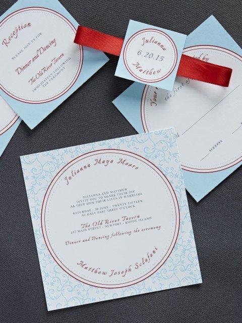 PIOP_2-480x640 Put it on Paper: NOLA Belle Creates Elegant Stationery