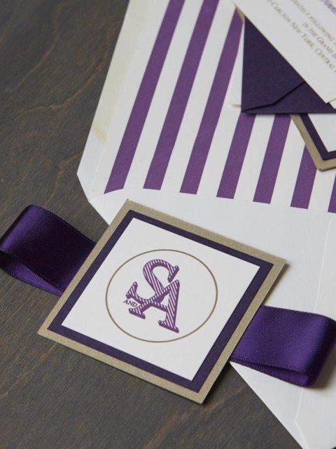 YWE-Instragram4-480x640 Put it on Paper: NOLA Belle Creates Elegant Stationery