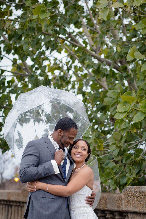 shawntia-jason-mcneil-photography-with-tk-wedding-0628