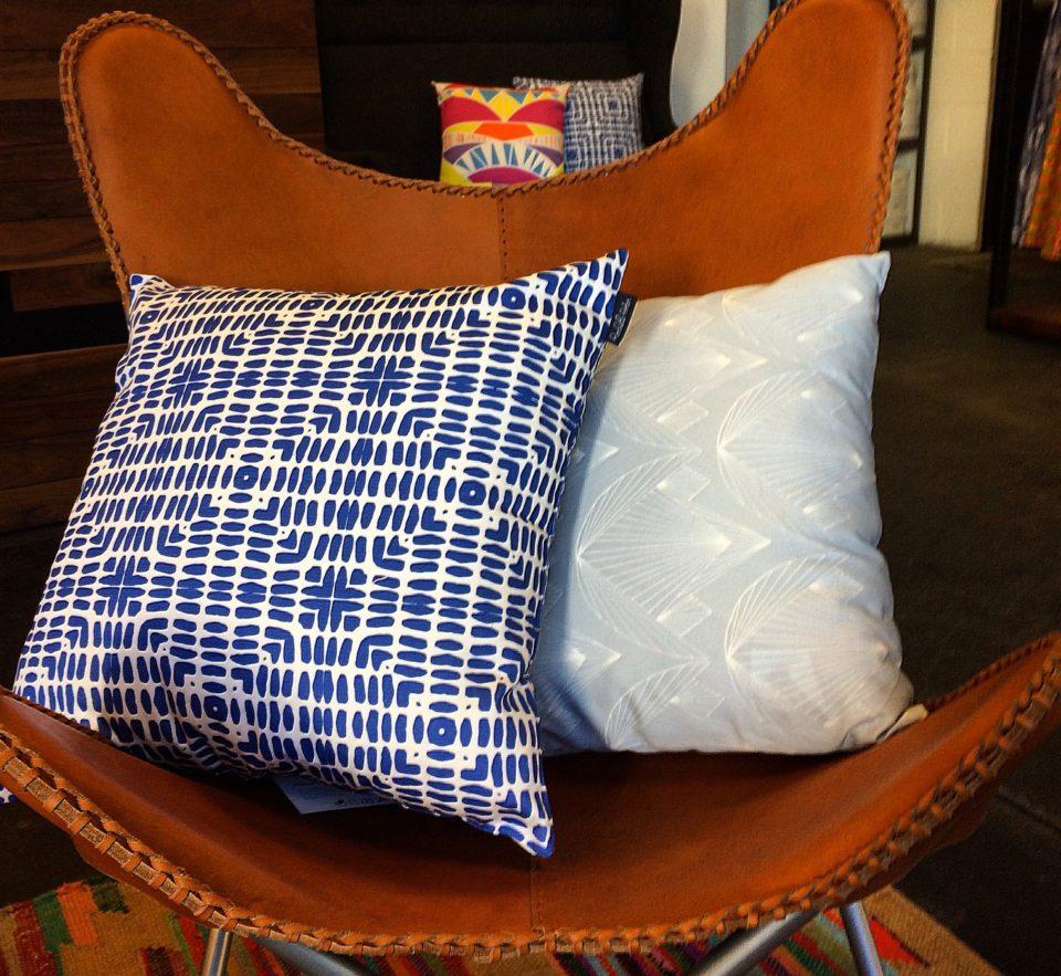 FullSizeRender-2-960x883 5 Throw Pillows to Gift Bridesmaids from Atlanta Based Rochelle Porter