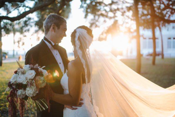 christine-jaime-wed-0563