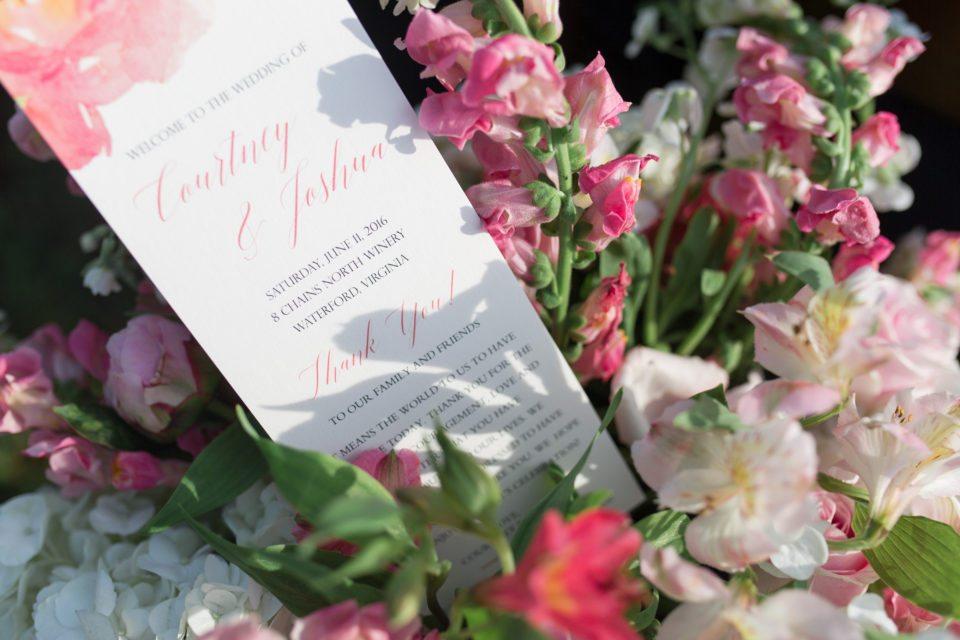 Courtney-Josh-s-Wedding-Ceremony-0006-960x640 Waterford, Virginia Winery Wedding