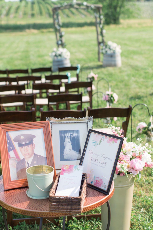 Courtney-Josh-s-Wedding-Ceremony-0044-960x1440 Waterford, Virginia Winery Wedding