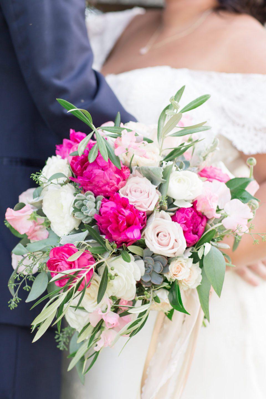 Courtney-Josh-s-Wedding-Favorites-0001-960x1440 Waterford, Virginia Winery Wedding