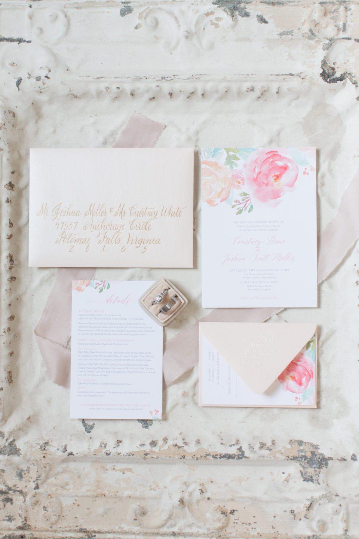 Courtney-Josh-s-Wedding-Favorites-0009-960x1440 Waterford, Virginia Winery Wedding