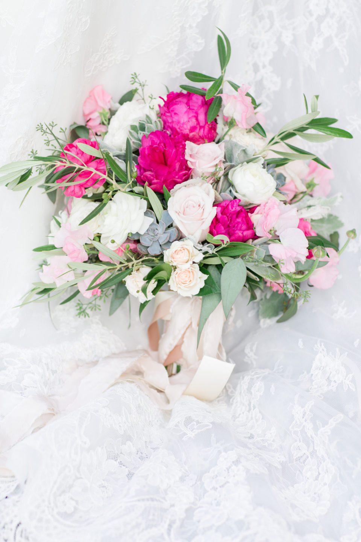 Courtney-Josh-s-Wedding-Favorites-0011-960x1440 Waterford, Virginia Winery Wedding