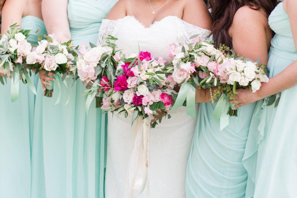 Courtney-Josh-s-Wedding-Favorites-0012-960x640 Waterford, Virginia Winery Wedding