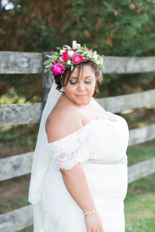 Courtney-Josh-s-Wedding-Favorites-0013-960x1440 Waterford, Virginia Winery Wedding