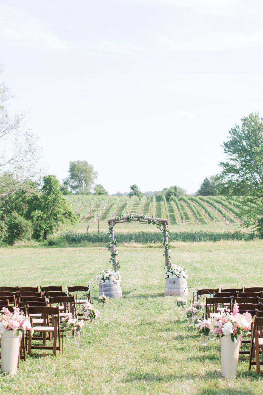 Courtney-Josh-s-Wedding-Favorites-0021-960x1440 Waterford, Virginia Winery Wedding