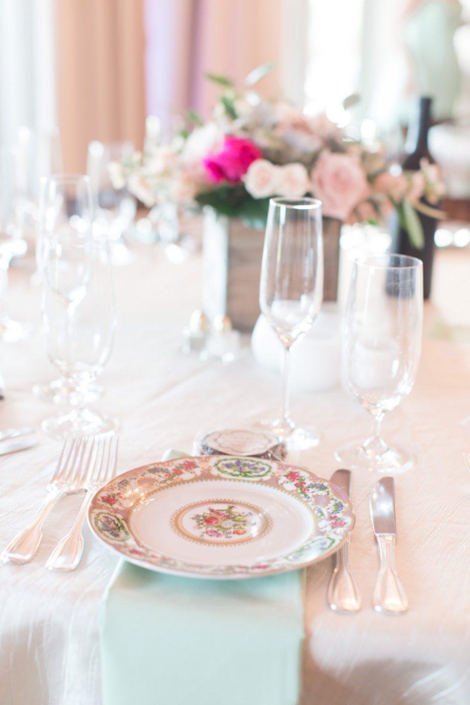 Courtney-Josh-s-Wedding-Favorites-0022-960x1440 Waterford, Virginia Winery Wedding
