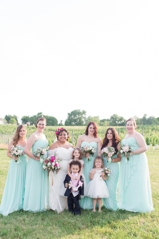 Courtney-Josh-s-Wedding-Favorites-0024-960x1440 Waterford, Virginia Winery Wedding