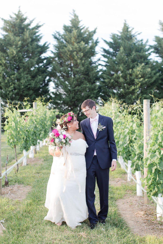 Courtney-Josh-s-Wedding-Favorites-0026-960x1440 Waterford, Virginia Winery Wedding