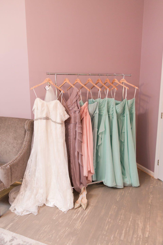 Courtney-Josh-s-Wedding-Getting-Ready-0003-960x1440 Waterford, Virginia Winery Wedding