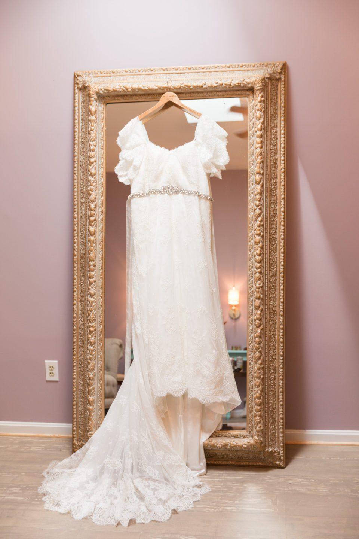 Courtney-Josh-s-Wedding-Getting-Ready-0010-960x1440 Waterford, Virginia Winery Wedding