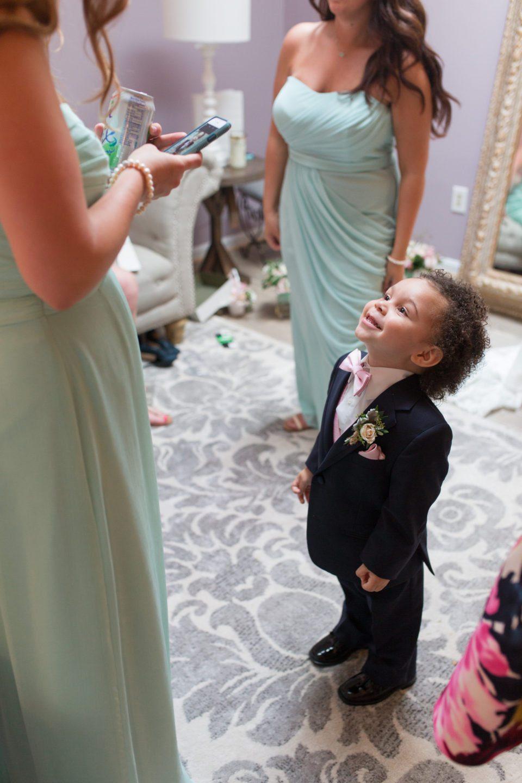 Courtney-Josh-s-Wedding-Getting-Ready-0274-960x1440 Waterford, Virginia Winery Wedding