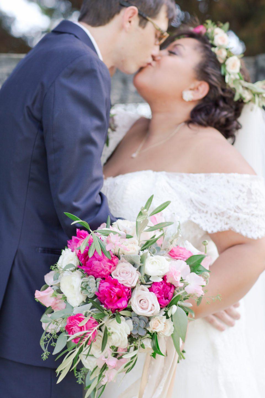 Courtney-Josh-s-Wedding-Portraits-0118-1-960x1440 Waterford, Virginia Winery Wedding