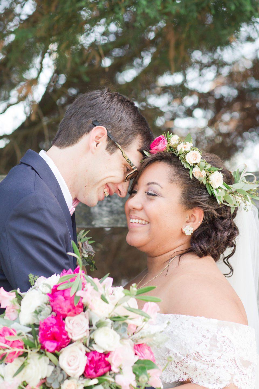 Courtney-Josh-s-Wedding-Portraits-0136-960x1440 Waterford, Virginia Winery Wedding