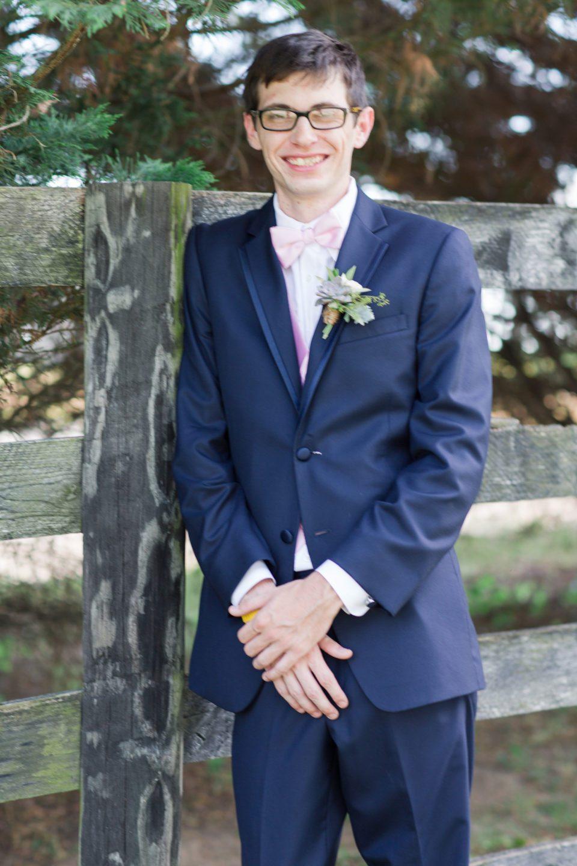 Courtney-Josh-s-Wedding-Portraits-0192-960x1440 Waterford, Virginia Winery Wedding