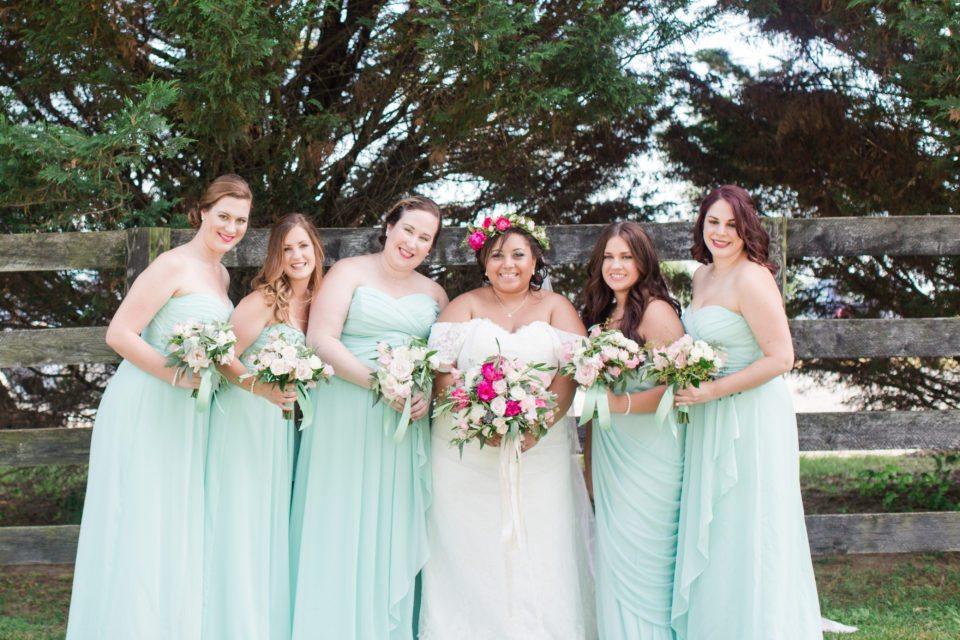 Courtney-Josh-s-Wedding-Portraits-0239-960x640 Waterford, Virginia Winery Wedding