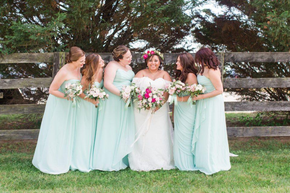 Courtney-Josh-s-Wedding-Portraits-0243-960x640 Waterford, Virginia Winery Wedding