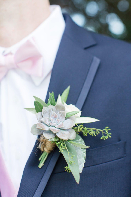 Courtney-Josh-s-Wedding-Portraits-0320-960x1440 Waterford, Virginia Winery Wedding
