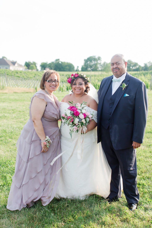 Courtney-Josh-s-Wedding-Post-Ceremony-Portraits-0059-960x1440 Waterford, Virginia Winery Wedding