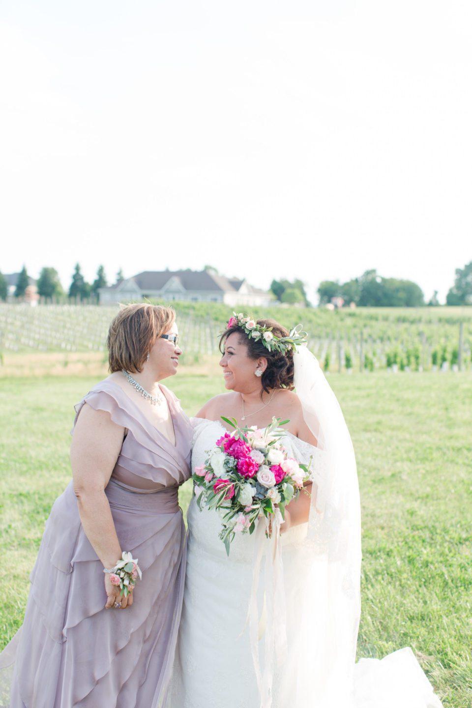 Courtney-Josh-s-Wedding-Post-Ceremony-Portraits-0069-960x1440 Waterford, Virginia Winery Wedding
