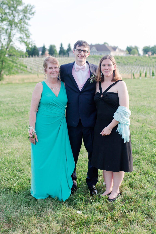 Courtney-Josh-s-Wedding-Post-Ceremony-Portraits-0187-960x1440 Waterford, Virginia Winery Wedding