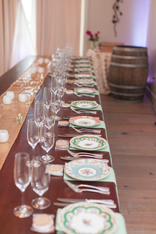 Courtney-Josh-s-Wedding-Reception-0016-960x1440 Waterford, Virginia Winery Wedding
