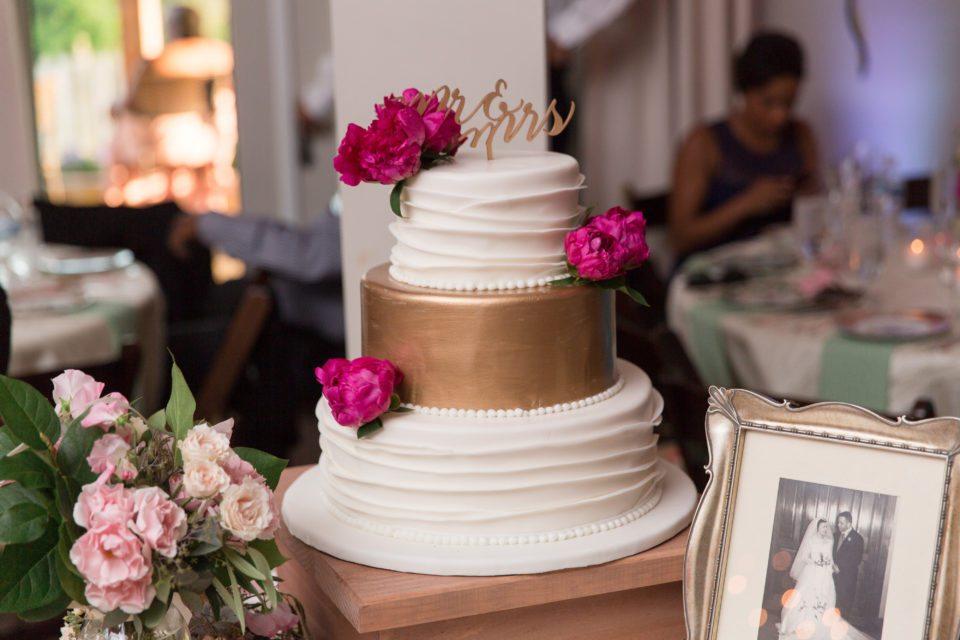 Courtney-Josh-s-Wedding-Reception-0040-960x640 Waterford, Virginia Winery Wedding