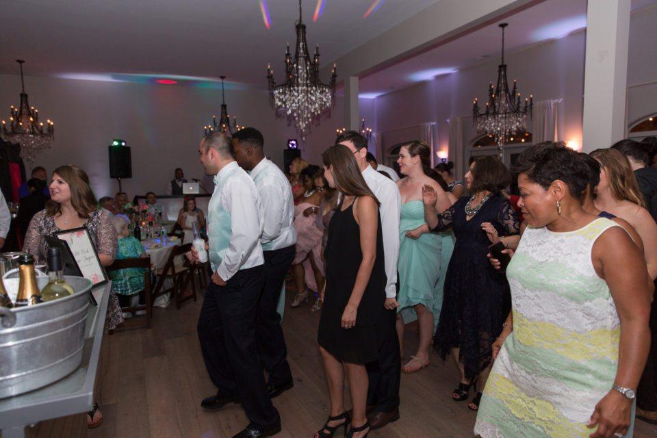 Courtney-Josh-s-Wedding-Reception-0365-960x640 Waterford, Virginia Winery Wedding