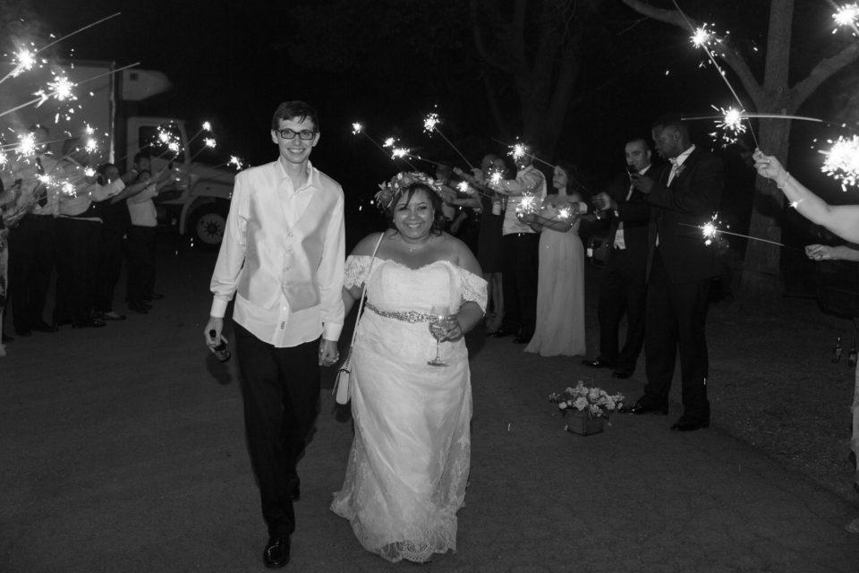 Courtney-Josh-s-Wedding-Reception-2-0030-960x640 Waterford, Virginia Winery Wedding