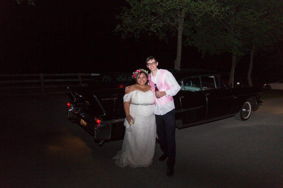 Courtney-Josh-s-Wedding-Reception-2-0031-960x640 Waterford, Virginia Winery Wedding