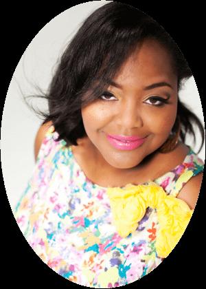 Nikka-Shae-headshot-about-2 10 Black Southern Belle Bloggers
