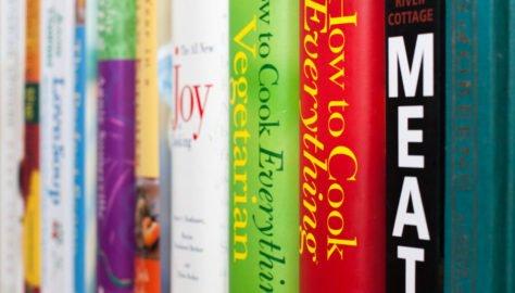 5 Cookbooks a Black Southern Belle Should Have 6