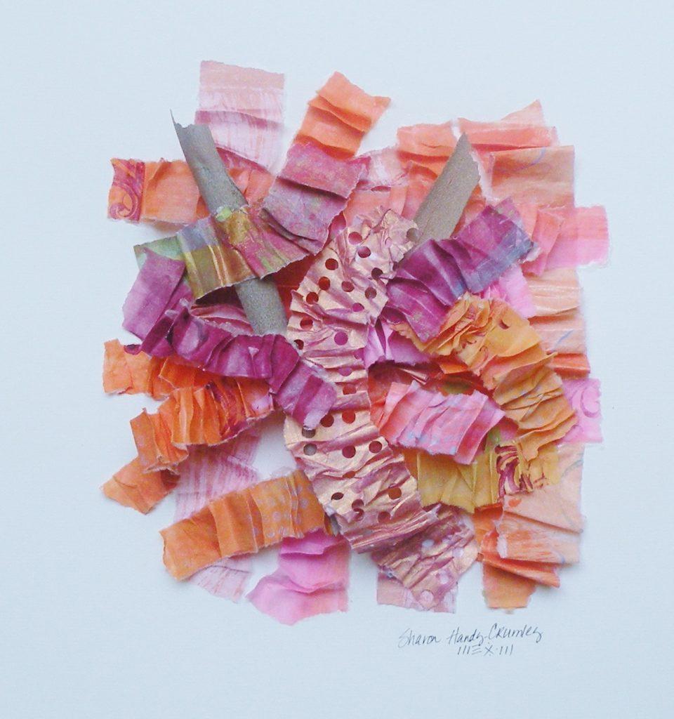 pinks (2)