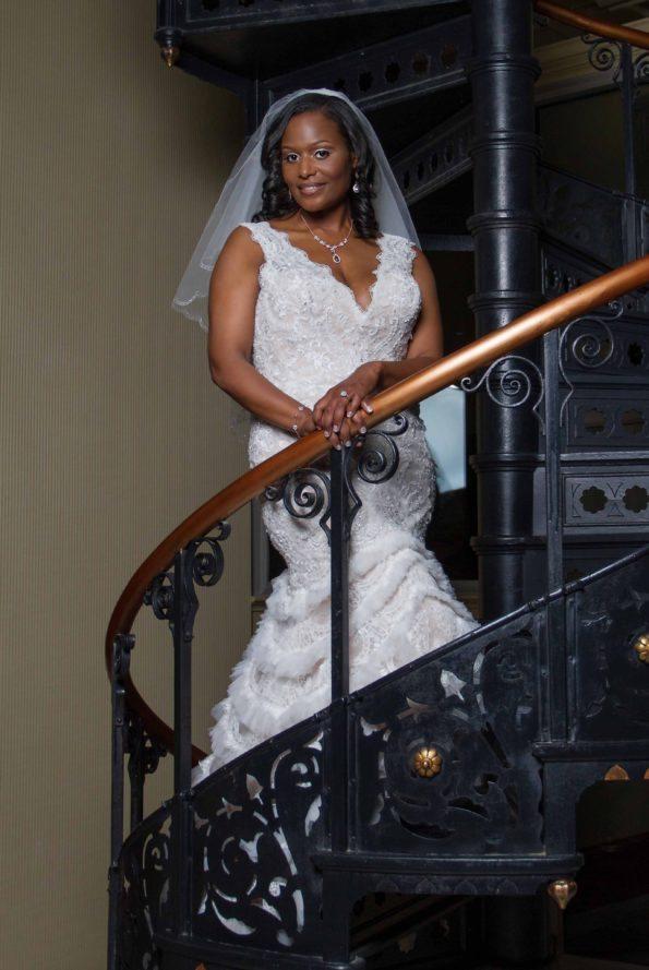 IMG_2093eb-595x889 HBCU Romance Made Official in South Carolina
