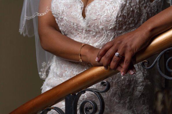 IMG_2150b-595x397 HBCU Romance Made Official in South Carolina