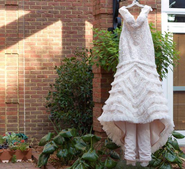 IMG_6275b-595x545 HBCU Romance Made Official in South Carolina