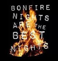 bonfire 10 HBCU Formal Traditions We Love