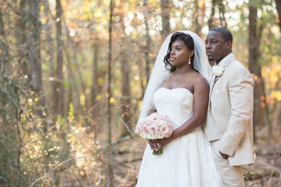 Blush Bridal Bliss in Nashville, TN 47