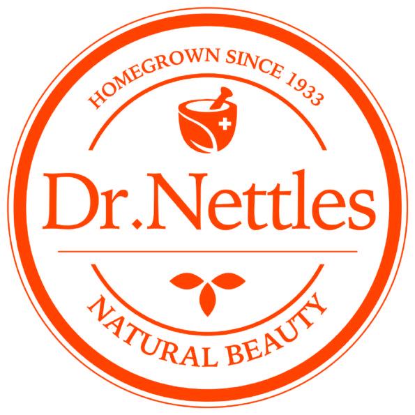 logo-595x595 Gulf Coast Bred Entrepreneur Spreading Beauty Throughout the World