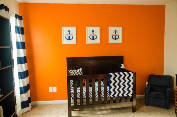 CKM_6562-595x394 Columbia, SC Family Home Photo Shoot