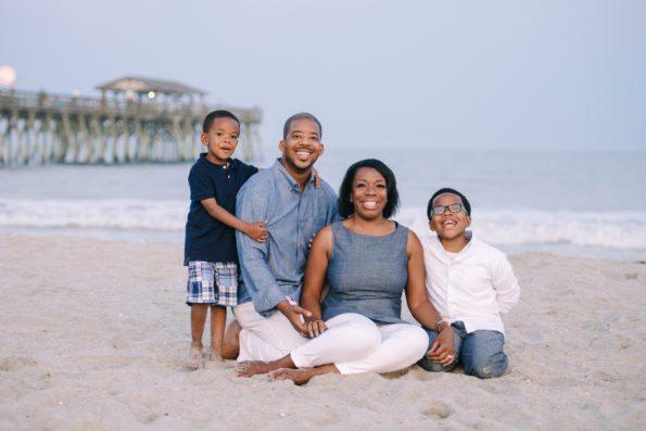 Family-Photos-165-595x397 Myrtle Beach, Family Photo Session