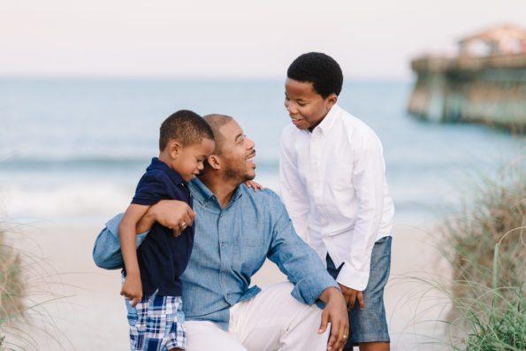Family-Photos-94-595x397 Myrtle Beach, Family Photo Session