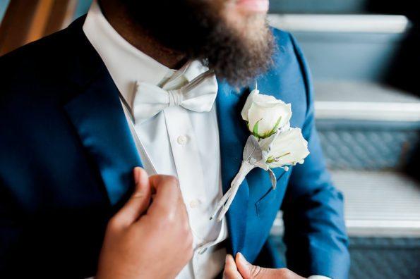 belleofLouisvilleStyledShoot-102-595x396 10 Tips to Plan a Kentucky Styled Southern Wedding