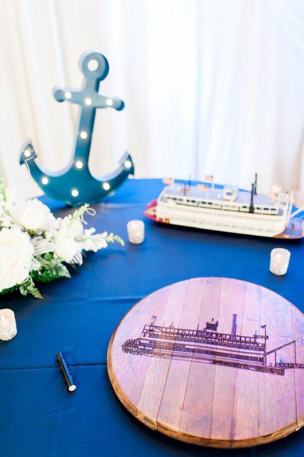 belleofLouisvilleStyledShoot-111-595x894 10 Tips to Plan a Kentucky Styled Southern Wedding