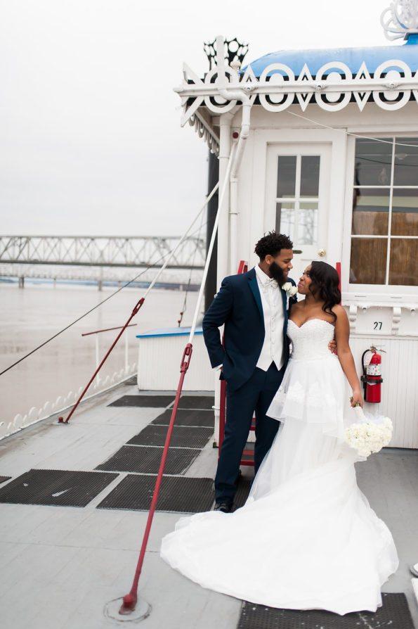 belleofLouisvilleStyledShoot-150-595x894 10 Tips to Plan a Kentucky Styled Southern Wedding