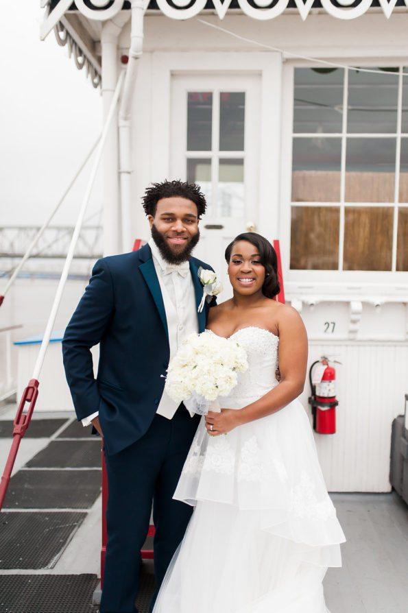 belleofLouisvilleStyledShoot-155-595x894 10 Tips to Plan a Kentucky Styled Southern Wedding